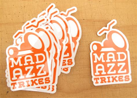printable clear sticker paper nz kiss cut and punched die cut stickers what is the