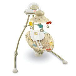 baby swing for 25 pounds plugs fisher price and the o jays on pinterest