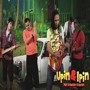 download mp3 ada band terima kasih ibu download mp3 lagu baru padi band koleksi musik indonesia