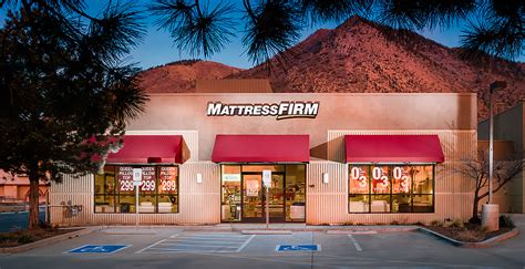 Mattress Flagstaff by Flagstaff Mattress Firm