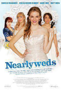recien casados filmaffinity reci 233 n casadas tv 2013 filmaffinity