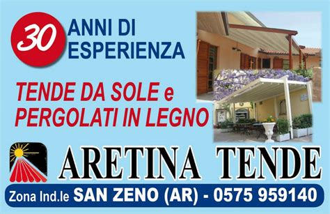 tende da sole arezzo tende da sole arezzo aretina tende local business