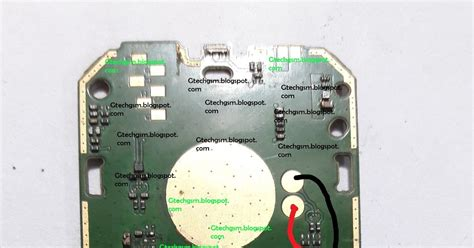 Speaker Nokia 105 Nokia 105 Ringer And Ear Speaker Not Working Solution Mobile Reparing Unlocking Solution