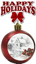 christmas ornament graphics christmas ornament