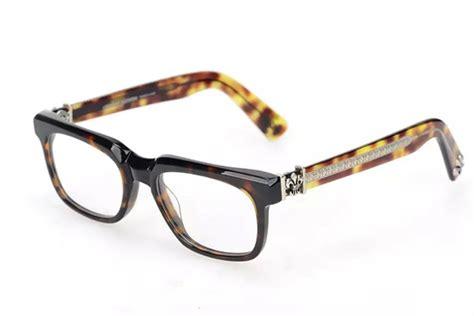 vintage frame and designer eyeglasses frames big