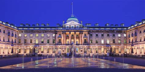 somerset house london today i like blog today i like 183 183 183 london somerset house ice rink