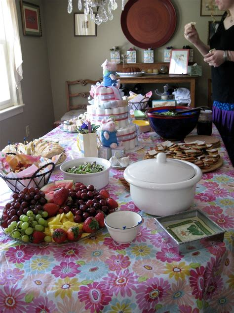 baby shower buffet file baby shower buffet 2011 01 jpg wikimedia commons