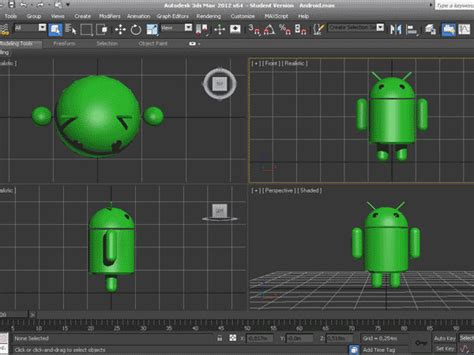 android max android max logo 3ds 3d studio max software technology objects