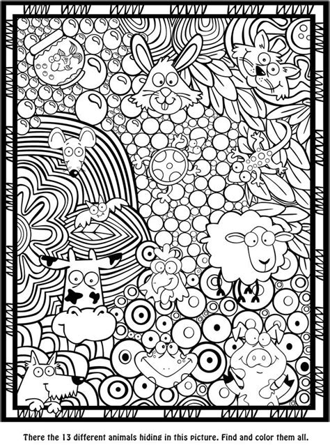 the coloring book for cool who animals books 127 best escuela images on school teaching