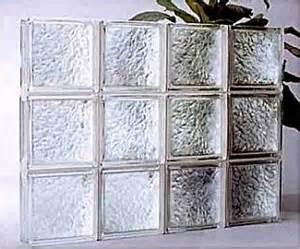 The glass block place glassblock design patterns shower kits