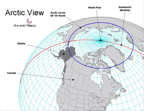 arctic circle map center for environment commerce energy national strategy for the arctic region