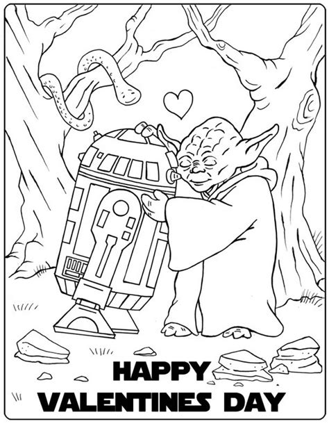 star wars storm trooper coloring pages