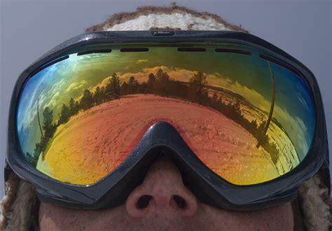 best ski goggles for flat light the best ski goggles for flat light ehow uk