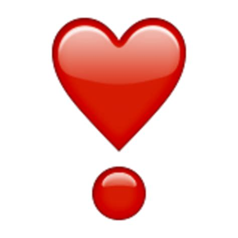 emoji iphone magic emoji heart emojis