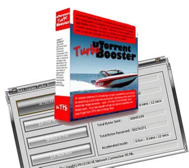 fraps full version free download utorrent kepware keygen