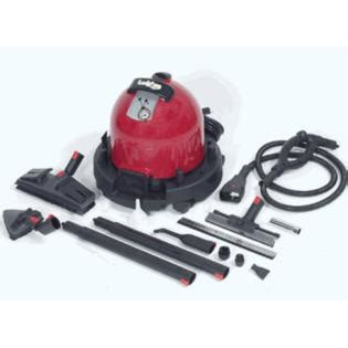 Does Kmart Accept Sears Gift Cards - 2300tancs ladybug xl2300 tancs vapor steam cleaners