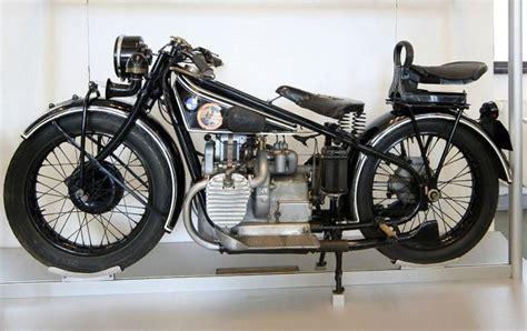 ab wann oldtimer motorrad die besten 25 bmw motorr 228 der ideen auf bmw