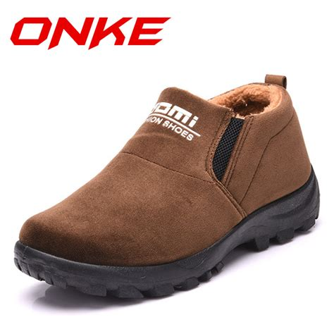 mens lightweight waterproof snow boots mens lightweight waterproof snow boots 28 images