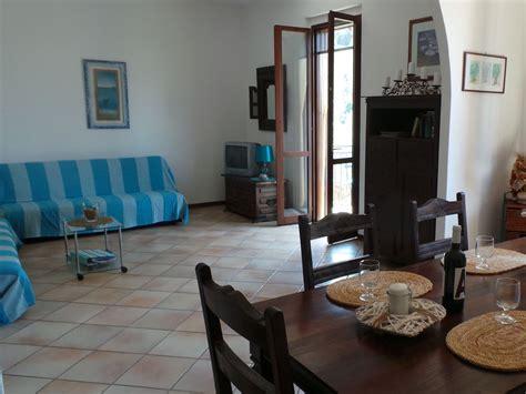 Wohnung 80 Qm by Ferienwohnung Vista Mare Grosseto Umgebung Gavorrano