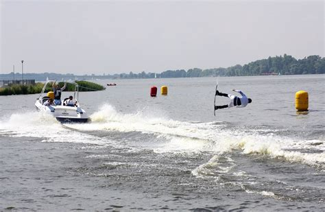 boat driving course colorado northern colorado boat rentals buckhorn ridge outfitters