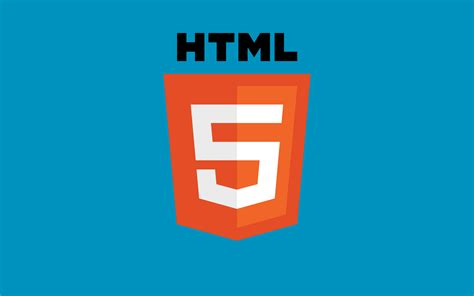 svg pattern html5 free logo design html5 logo vector psd for free download