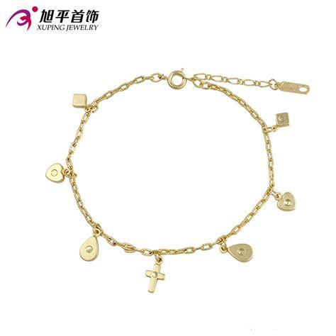 Set Xuping Gold New Juni xuping jewelry reviews shopping xuping jewelry reviews on aliexpress alibaba