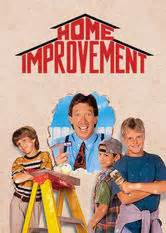 home improvement is home improvement on netflix flixlist
