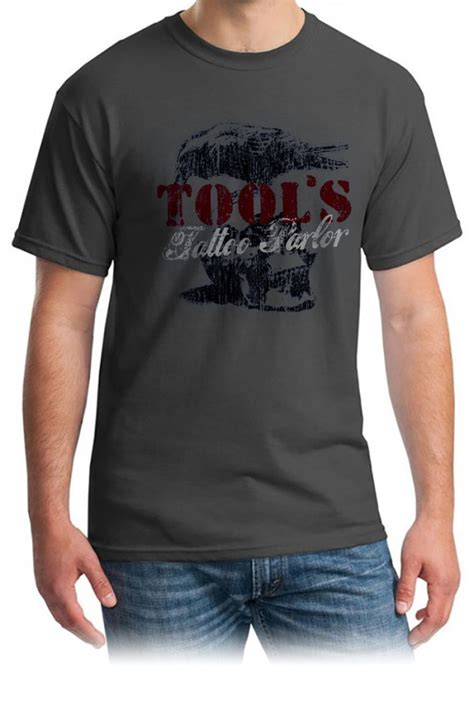 T Shirt Expendables the expendables t shirt