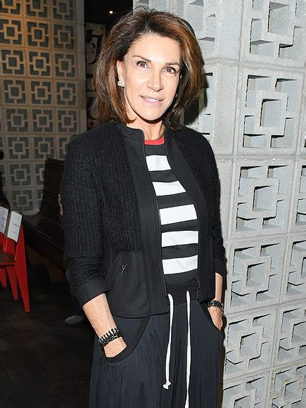 hilary farr hairstyles love it or list it hgtv show being sued for damaging home