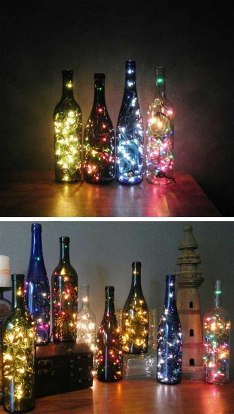 new year decorations photos 35 stylish diy new years ideas ultimate home ideas