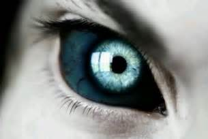 silver eye color color of charts for werewolves search idk
