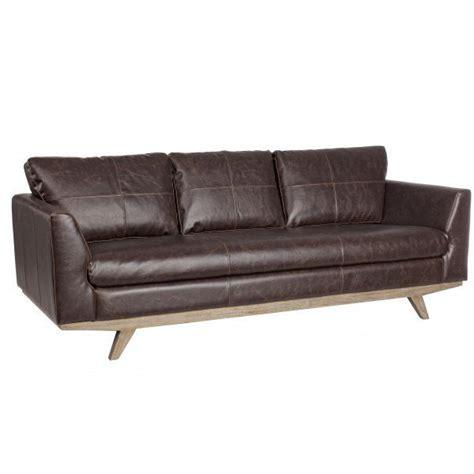 divano 3 posti ecopelle divano ecopelle 3 posti mobili etnici provenzali shabby chic