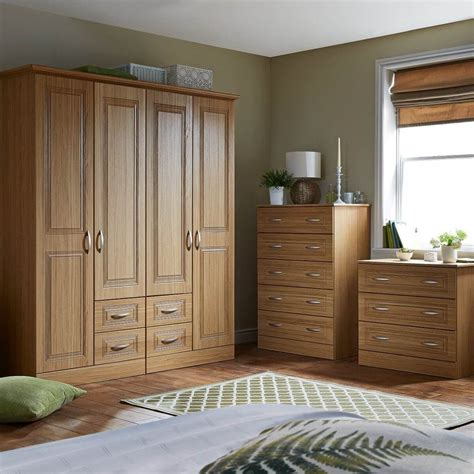 ready built bedroom furniture ready built bedroom furniture ready made wardrobes home