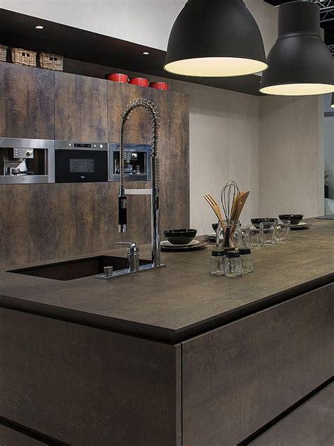 kitchen worktop designs iron moss neolith google zoeken kitchen inspiration