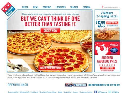 domino pizza uk share price domino s pizza share price down on ftse 250 despite q3