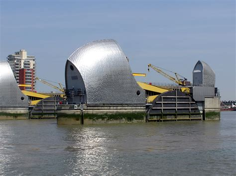 thames barrier facts file thames barrier 6 london arp jpg wikimedia commons