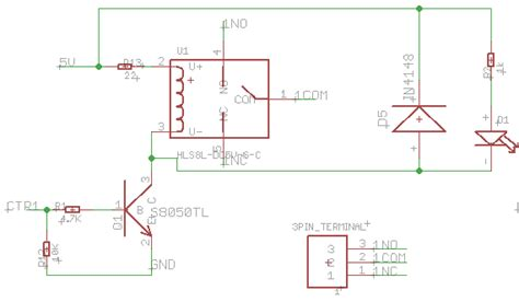e stop circuit design schematic e get free image about