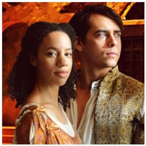 short shakespeare romeo and juliet theatre reviews romeo and juliet short shakespeare reviewed by carol moore around the town chicago with al