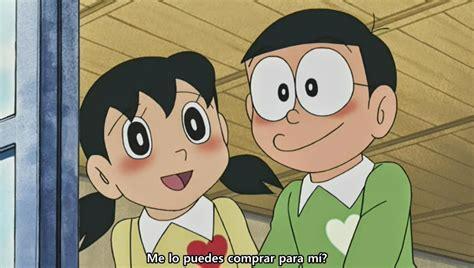 Stop Kontak Doraemon by Nobita Smiling Www Pixshark Images Galleries With