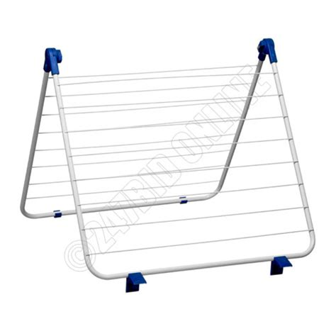 bathtub drying rack 16 rail over bath tub clothes horse drying rack folding