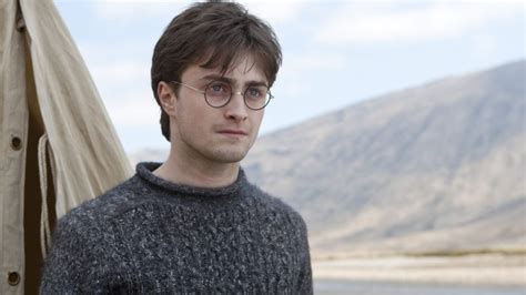 Loft In A House by Daniel Radcliffe S Childhood Home In London Up For Sale