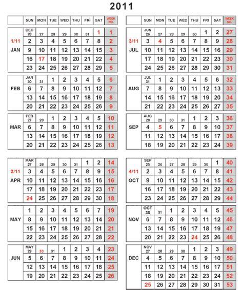 Wi Dwd Search Gujarati Calendar September 2013 Search Results
