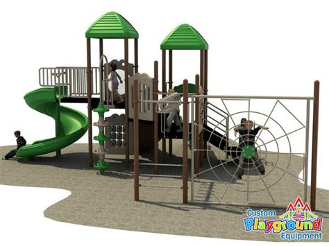 commercial playground swings commercial playgrounds customplaygroundequipment com