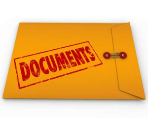 kentucky bureau of motor vehicles need to replace an important document sibcy cline