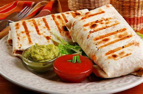 cucina messicana tortillas la cucina messicana vivisail