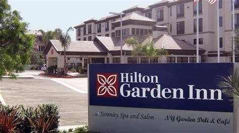 Nearest Garden Inn by Garden Inn San Diego Town Seaworld San Diego