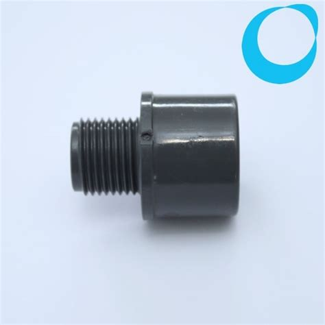 pvc fitting 1 2 quot 32 mm od 25mm id plumbing pvc
