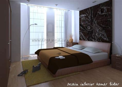 desain interior dinding kamar tidur desain kamar catur contoh z