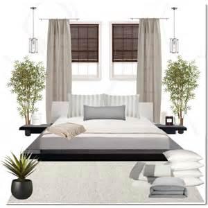 zen bedroom set the zen bedroom polyvore