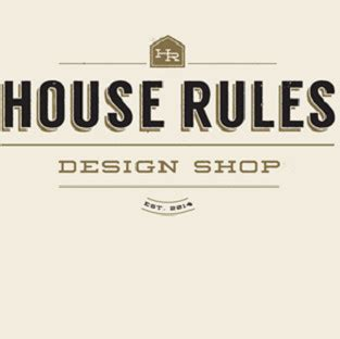 house rules design shop rules of designing a house house decor